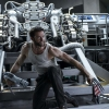 Download The Wolverine Wallpapers, The Wolverine Wallpapers Hd Wallpaper download for Desktop, PC, Laptop. The Wolverine Wallpapers HD Wallpapers, High Definition Quality Wallpapers of The Wolverine Wallpapers.