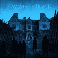 The Woman In Black Movie Wallpapers