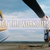 Download the workouts you dont do cover, the workouts you dont do cover  Wallpaper download for Desktop, PC, Laptop. the workouts you dont do cover HD Wallpapers, High Definition Quality Wallpapers of the workouts you dont do cover.