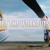 The Workouts You Dont Do Cover