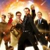 Download The World's End Movie Hd Wallpapers, The World's End Movie Hd Wallpapers Hd Wallpaper download for Desktop, PC, Laptop. The World's End Movie Hd Wallpapers HD Wallpapers, High Definition Quality Wallpapers of The World's End Movie Hd Wallpapers.