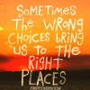 Download the wrong choice cover, the wrong choice cover  Wallpaper download for Desktop, PC, Laptop. the wrong choice cover HD Wallpapers, High Definition Quality Wallpapers of the wrong choice cover.