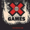 Download the x games cover, the x games cover  Wallpaper download for Desktop, PC, Laptop. the x games cover HD Wallpapers, High Definition Quality Wallpapers of the x games cover.