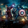 Download The avengers movie hd wallpapers