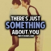 Download theres just something about you cover, theres just something about you cover  Wallpaper download for Desktop, PC, Laptop. theres just something about you cover HD Wallpapers, High Definition Quality Wallpapers of theres just something about you cover.