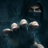 Download thief game, thief game  Wallpaper download for Desktop, PC, Laptop. thief game HD Wallpapers, High Definition Quality Wallpapers of thief game.