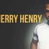 Download thierry henry cover, thierry henry cover  Wallpaper download for Desktop, PC, Laptop. thierry henry cover HD Wallpapers, High Definition Quality Wallpapers of thierry henry cover.
