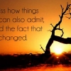 Download things have changed cover, things have changed cover  Wallpaper download for Desktop, PC, Laptop. things have changed cover HD Wallpapers, High Definition Quality Wallpapers of things have changed cover.