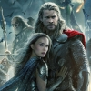 Download Thor 2 The Dark World 2013, Thor 2 The Dark World 2013 Hd Wallpaper download for Desktop, PC, Laptop. Thor 2 The Dark World 2013 HD Wallpapers, High Definition Quality Wallpapers of Thor 2 The Dark World 2013.