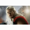 Thor Avengers Age Of Ultron