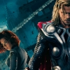 Download thor in the avengers wallpapers, thor in the avengers wallpapers Free Wallpaper download for Desktop, PC, Laptop. thor in the avengers wallpapers HD Wallpapers, High Definition Quality Wallpapers of thor in the avengers wallpapers.
