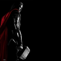 Thor Movie 2011 Wallpapers