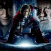 Download thor movie multi monitor wallpapers, thor movie multi monitor wallpapers Free Wallpaper download for Desktop, PC, Laptop. thor movie multi monitor wallpapers HD Wallpapers, High Definition Quality Wallpapers of thor movie multi monitor wallpapers.