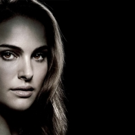 Thor Movie Natalie Portman As Jane Foster Wallpaper