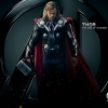 Download thor the god of thunder wallpapers, thor the god of thunder wallpapers Free Wallpaper download for Desktop, PC, Laptop. thor the god of thunder wallpapers HD Wallpapers, High Definition Quality Wallpapers of thor the god of thunder wallpapers.