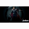 Thor The God Of Thunder Wallpapers