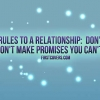 Download three golden rules cover, three golden rules cover  Wallpaper download for Desktop, PC, Laptop. three golden rules cover HD Wallpapers, High Definition Quality Wallpapers of three golden rules cover.