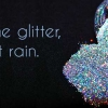 Download throw some glitter cover, throw some glitter cover  Wallpaper download for Desktop, PC, Laptop. throw some glitter cover HD Wallpapers, High Definition Quality Wallpapers of throw some glitter cover.