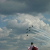 Download thunderbirds in formation over milwaukee wallpaper, thunderbirds in formation over milwaukee wallpaper  Wallpaper download for Desktop, PC, Laptop. thunderbirds in formation over milwaukee wallpaper HD Wallpapers, High Definition Quality Wallpapers of thunderbirds in formation over milwaukee wallpaper.