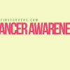 Download thyroid cancer awareness cover, thyroid cancer awareness cover  Wallpaper download for Desktop, PC, Laptop. thyroid cancer awareness cover HD Wallpapers, High Definition Quality Wallpapers of thyroid cancer awareness cover.