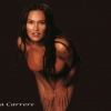 Download tia carrere wallpaper, tia carrere wallpaper  Wallpaper download for Desktop, PC, Laptop. tia carrere wallpaper HD Wallpapers, High Definition Quality Wallpapers of tia carrere wallpaper.