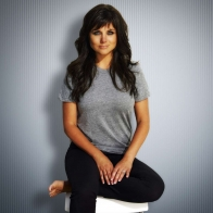 Tiffani Amber Thiessen 1 Wallpapers