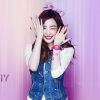 Download tiffany hwang 1 wallpapers, tiffany hwang 1 wallpapers Free Wallpaper download for Desktop, PC, Laptop. tiffany hwang 1 wallpapers HD Wallpapers, High Definition Quality Wallpapers of tiffany hwang 1 wallpapers.
