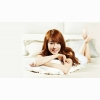Tiffany Hwang 2 Wallpapers