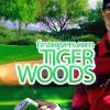 Download tiger woods cover, tiger woods cover  Wallpaper download for Desktop, PC, Laptop. tiger woods cover HD Wallpapers, High Definition Quality Wallpapers of tiger woods cover.