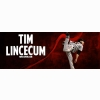 Tim Lincecum Cover
