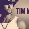 Download tim mcgraw cover, tim mcgraw cover  Wallpaper download for Desktop, PC, Laptop. tim mcgraw cover HD Wallpapers, High Definition Quality Wallpapers of tim mcgraw cover.