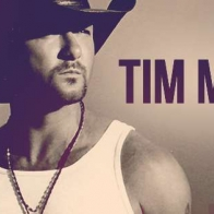 Tim Mcgraw Cover