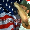 Download tim mcgraw us flag wallpaper, tim mcgraw us flag wallpaper  Wallpaper download for Desktop, PC, Laptop. tim mcgraw us flag wallpaper HD Wallpapers, High Definition Quality Wallpapers of tim mcgraw us flag wallpaper.
