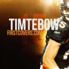 Download tim tebow cover, tim tebow cover  Wallpaper download for Desktop, PC, Laptop. tim tebow cover HD Wallpapers, High Definition Quality Wallpapers of tim tebow cover.