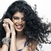 tina desai, tina desai  Wallpaper download for Desktop, PC, Laptop. tina desai HD Wallpapers, High Definition Quality Wallpapers of tina desai.