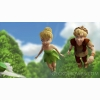 Tinker Bell And The Great Fairy Rescue Wallpaper