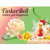 Tinker Bell1 Wallpaper