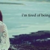 Download tired of being alone cover, tired of being alone cover  Wallpaper download for Desktop, PC, Laptop. tired of being alone cover HD Wallpapers, High Definition Quality Wallpapers of tired of being alone cover.