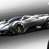 Download titan v2 pagani wallpaper, titan v2 pagani wallpaper  Wallpaper download for Desktop, PC, Laptop. titan v2 pagani wallpaper HD Wallpapers, High Definition Quality Wallpapers of titan v2 pagani wallpaper.