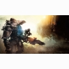 Titanfall 2014 Game Hd Wallpapers
