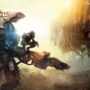Download titanfall 2014 game, titanfall 2014 game  Wallpaper download for Desktop, PC, Laptop. titanfall 2014 game HD Wallpapers, High Definition Quality Wallpapers of titanfall 2014 game.