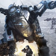 Titanfall Collector 039 S Edition