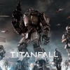 titanfall game, titanfall game  Wallpaper download for Desktop, PC, Laptop. titanfall game HD Wallpapers, High Definition Quality Wallpapers of titanfall game.