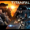 titanfall poster, titanfall poster  Wallpaper download for Desktop, PC, Laptop. titanfall poster HD Wallpapers, High Definition Quality Wallpapers of titanfall poster.
