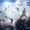 titanfall, titanfall  Wallpaper download for Desktop, PC, Laptop. titanfall HD Wallpapers, High Definition Quality Wallpapers of titanfall.