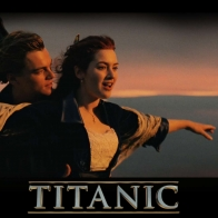 Titanic 3d Wallpapers