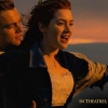 Download titanic cover, titanic cover  Wallpaper download for Desktop, PC, Laptop. titanic cover HD Wallpapers, High Definition Quality Wallpapers of titanic cover.