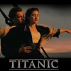 Download titanic in 3d wallpapers, titanic in 3d wallpapers Free Wallpaper download for Desktop, PC, Laptop. titanic in 3d wallpapers HD Wallpapers, High Definition Quality Wallpapers of titanic in 3d wallpapers.