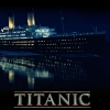 Download titanic ship wallpapers, titanic ship wallpapers Free Wallpaper download for Desktop, PC, Laptop. titanic ship wallpapers HD Wallpapers, High Definition Quality Wallpapers of titanic ship wallpapers.