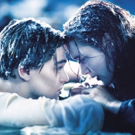 Titanic The Final Moment Wallpaper